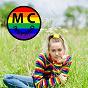 Album Inspired de Miley Cyrus