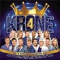 Compilation Krone 4 avec Elizma Theron / Brendan Peyper / Nicholis Louw / Kurt / Liezel Pieters...