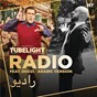 "Album Radio (douzi - arabic version) (from ""tubelight"") de Douzi / Pritam & Douzi"