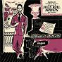 Album Piano Solos - Jelly Roll Morton's New Orleans Memories de Jelly Roll Morton