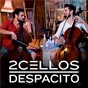 Album Despacito de 2cellos