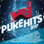 Compilation Nrj pure hits 2017 avec Baby K / Calvin Harris / Pharrell Williams / Katy Perry / Big Sean...