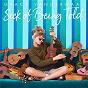 Album Sick of being told de Grace Vanderwaal