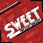 Album The Lost Singles de Sweet