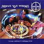 Album Prove you wrong ep de Prong