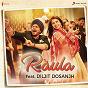 Album Raula de Amit Trivedi / Pritam, Sachin Jigar & Amit Trivedi / Sachin Jigar