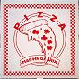 Album Pizza de Martin Garrix