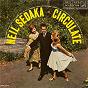 Album Circulate (expanded edition) de Neil Sedaka