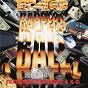 Album Rapper's Ball EP de E 40