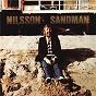 Album Sandman de Harry Nilsson