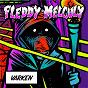 Album Varken de Fleddy Melculy