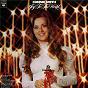 Album Joy to the World (Expanded Edition) de Connie Smith