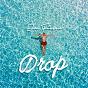 Album Drop de Joe Flizzow