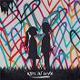 Album Kids in love de Kygo