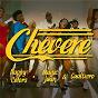 Album Chévere (remix) de Magic Juan / Happy Colors, Magic Juan Y Gualtiero / Gualtiero