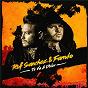 Album Te va a doler de Farruko / Rolf Sanchez & Farruko