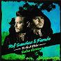 Album Te va a doler (versión salsa) de Farruko / Rolf Sanchez & Farruko