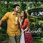 "Album Neeveyley neeveyley (from ""adirindhi"") de Shreya Ghoshal / A.R. Rahman & Shreya Ghoshal"