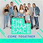 Compilation Come together (the sharespace australia 2017) avec Tai / Damielou, Hannah Waddell, Jessica Jade, Tai, Take Two, Tayla Mae & Zachary Staines / Hannah Waddell / Jessica Jade / Take Two...
