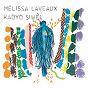Album Radyo siwèl de Mélissa Laveaux