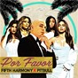 Album Por favor (spanglish version) de Pitbull / Fifth Harmony & Pitbull