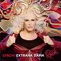 Album Extraña dama del rock de Valeria Lynch