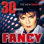 Album 30 years - the new best of de Fancy