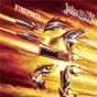 Album Lightning strike de Judas Priest