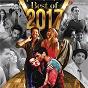 Compilation Best of 2017 avec Shashaa Tirupati / A.R. Rahman / Badshah / Tanishk Bagchi / Jubin Nautyal...