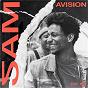 Album Avision de Sam