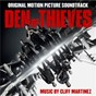 Album Den of Thieves (Original Motion Picture Soundtrack) de Cliff Martinez