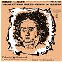"""Album Beethoven: string quartet no. 9 in C major, op. 59, no. 3 """"rasoumovsky"""" & string quartet no. 11 in F minor, op. 95 """"serioso"""" de Budapest String Quartet / Ludwig van Beethoven"""