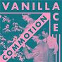 Album Commotion de Vanilla Ace
