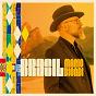 Album Brasil de Mario Biondi