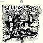 Album Side Trips (Expanded Edition) de Kaleidoscope