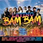Compilation Latino bam bam avec Fifth Harmony / Mc Fioti / Enrique Iglesias / Bad Bunny / Cnco...