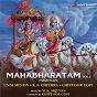 Album Mahabharatham, vol. 1 de K S Chithra / Unni Menon, K S Chithra & Chittoor Gopi / Chittoor Gopi