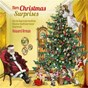 Album More christmas surprises de Hugh Martin / Chor & Symphonie-Orchester des Bayerische Rundfunks & Howard Arman / Howard Arman / Felix Bernard / Franz Xaver Gruber...