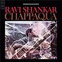 Album Chappaqua (original soundtrack recording) de Ravi Shankar
