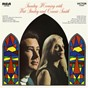 Album Sunday morning with nat stuckey and connie smith de Connie Smith & Nat Stuckey / Nat Stuckey
