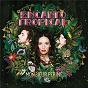 Album Encanto tropical de Monsieur Periné