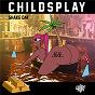 Album Shake dat de Childsplay