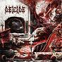 Album Overtures Of Blasphemy de Deicide