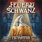 Album Methämmer de Feuerschwanz