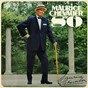 Album His 80th birthday de Maurice Chevalier