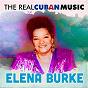 Album The real cuban music (remasterizado) de Elena Burke