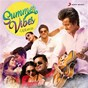 Compilation Summer vibes: upbeat avec Maria Roe Vincent / Anirudh Ravichander / A.R. Rahman / Aaryan Dinesh Kanagaratnam / Darshana...