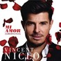 Album Mi amor (libertango) de Vincent Niclo