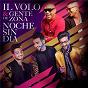 Album Noche sin día de Gente de Zona / Il Volo & Gente de Zona