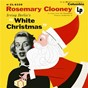"""Album Irving berlin's """"white christmas"""" de Rosemary Clooney"""